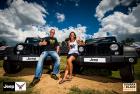 2015-02-01 – Jeep Warrior Race 2015 – Warrior #1 – Sunday