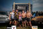 2015-02 28-01 – Jeep Warrior Race 2015 – Warrior #2