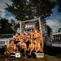2015-03 28-29 – Jeep Warrior Race 2015 – Warrior #3