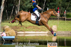 2015-04 11 – Misty Meadows – Eventing